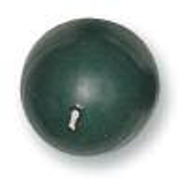 Picture of Danish Ball Candles