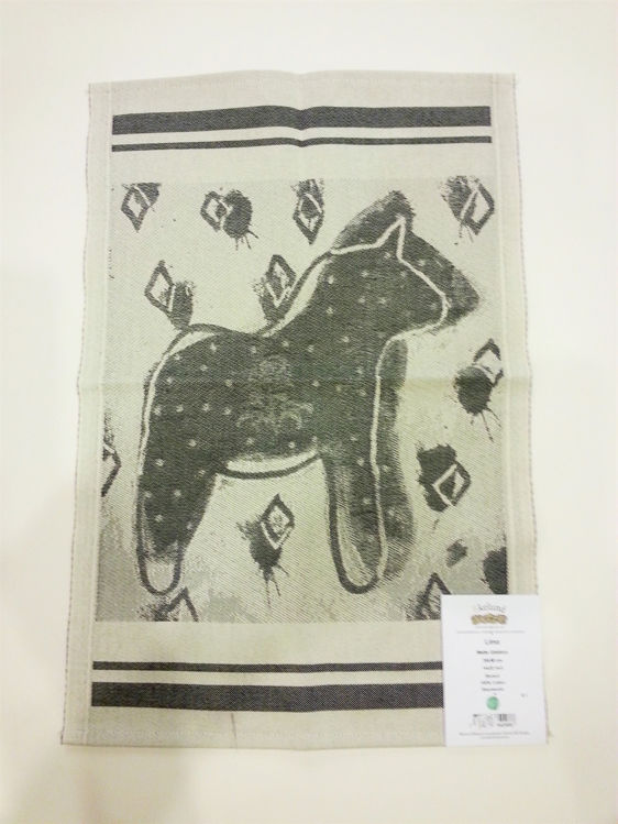 Picture of Ekelund Lima Linen