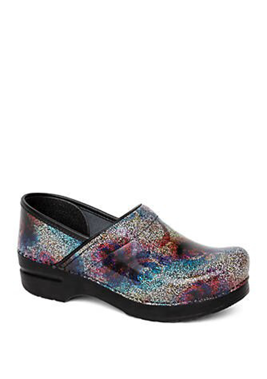 Picture of Dansko Professional Mosaic