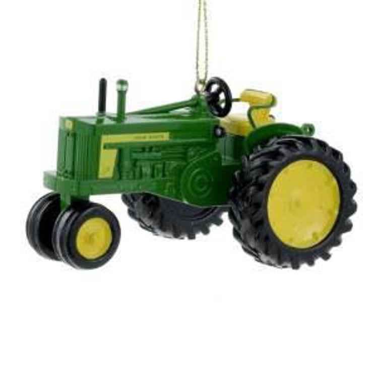 Picture of John Deer™ 720 Diesel Tractor