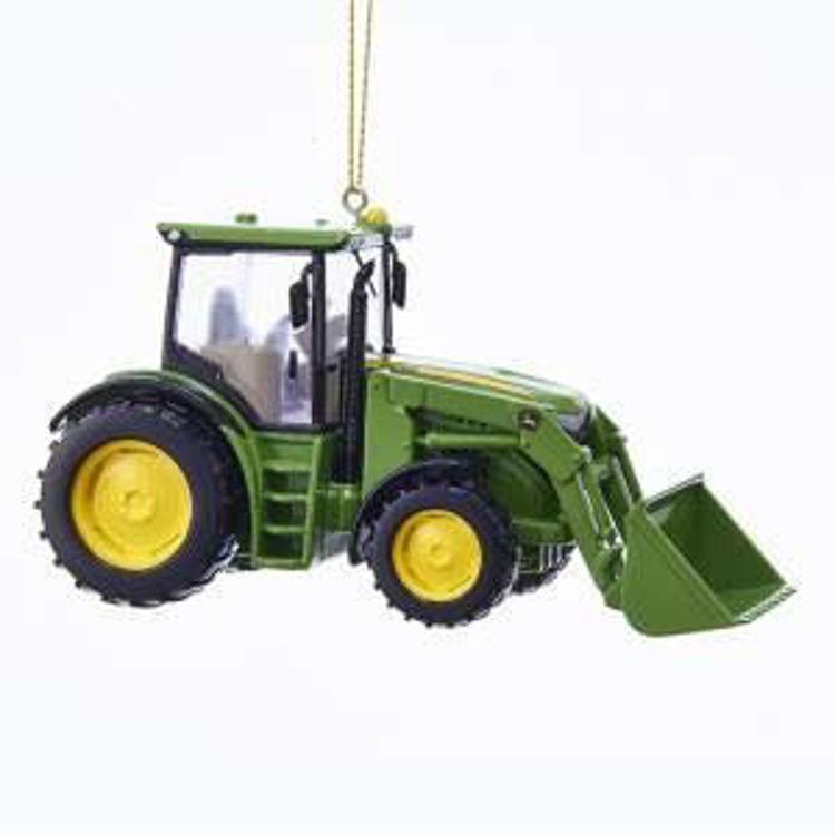 Picture of John Deer™ Loader Tractor