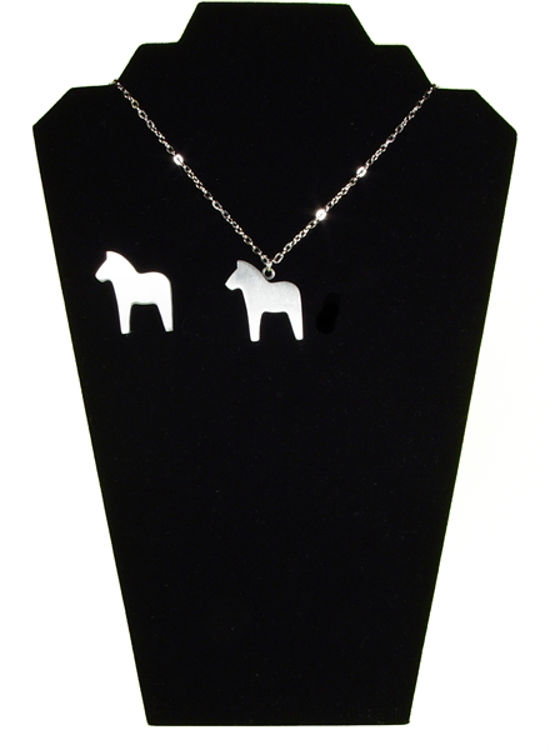 Picture of Dala Horse Jewelry