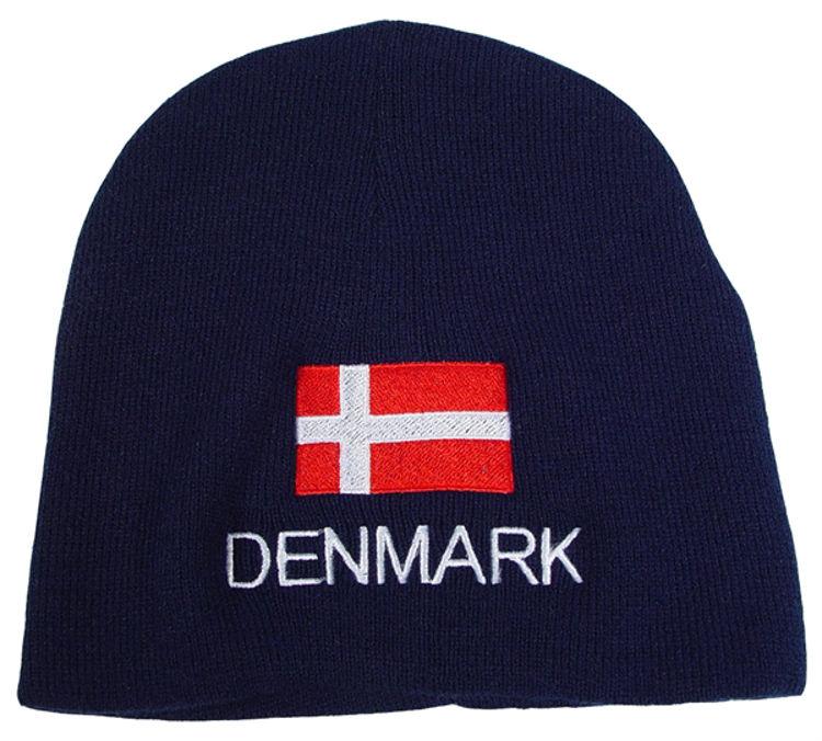 Picture of Danish Cap