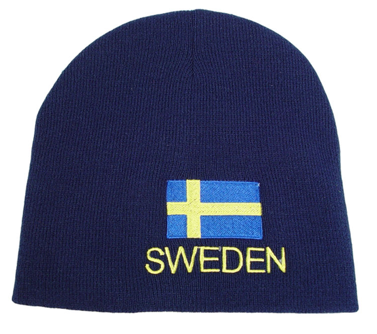 Picture of Swedish Cap