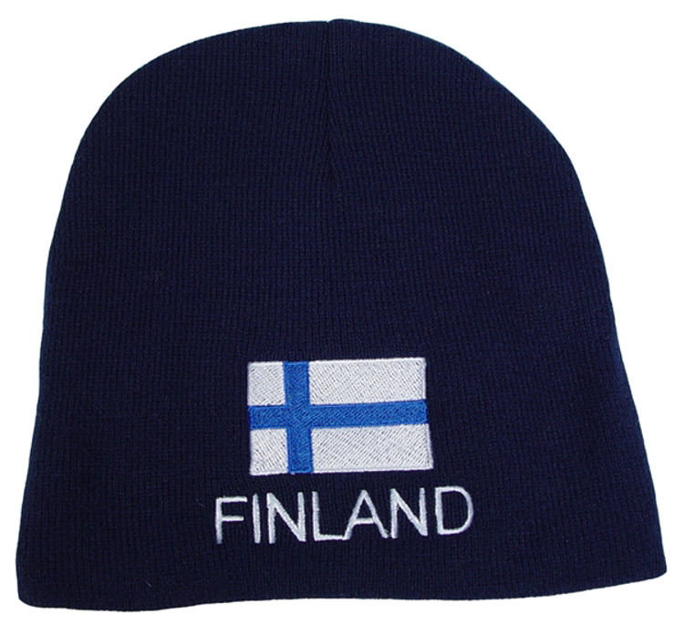 Picture of Finnish Cap