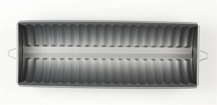Picture of Almond Cake Pan