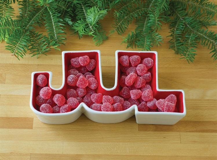 Picture of Ceramic Jul Bowl