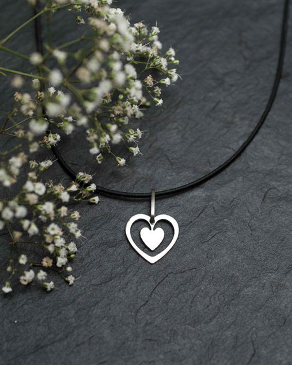 Picture of Finnish Stainless Jewelry
