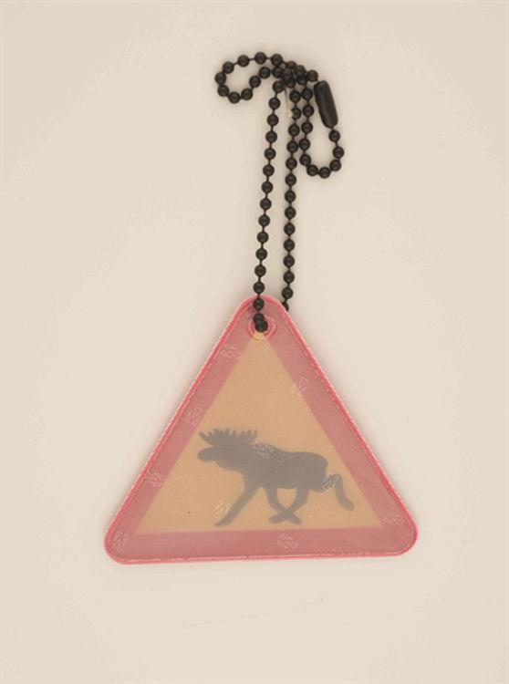 Picture of Glimmis Moose