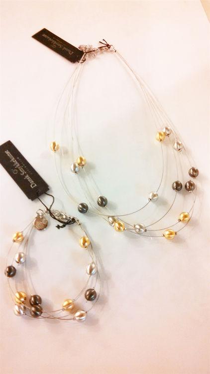 Picture of Dansk Smykkekunst Jewelry