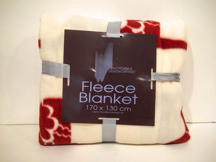 Picture of Fleece Blankets