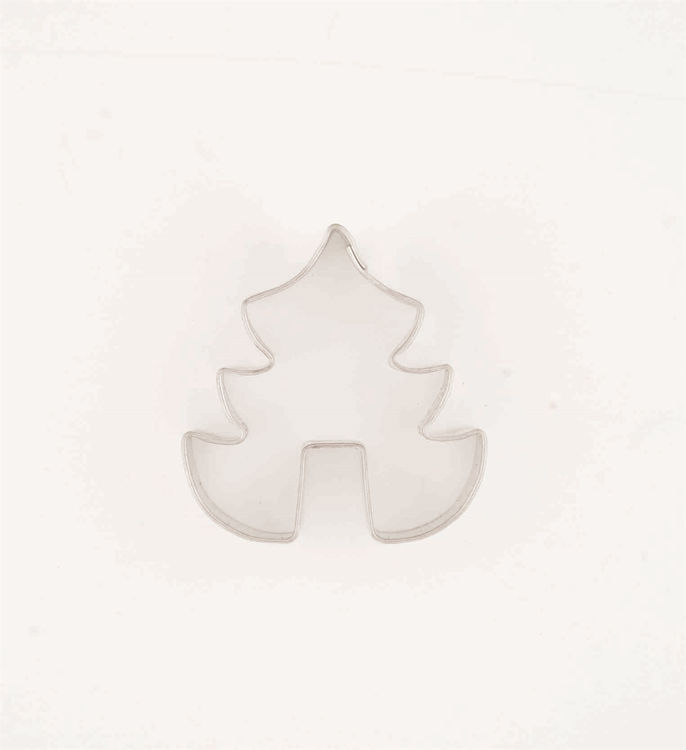 Picture of Rim Cookie Cutters