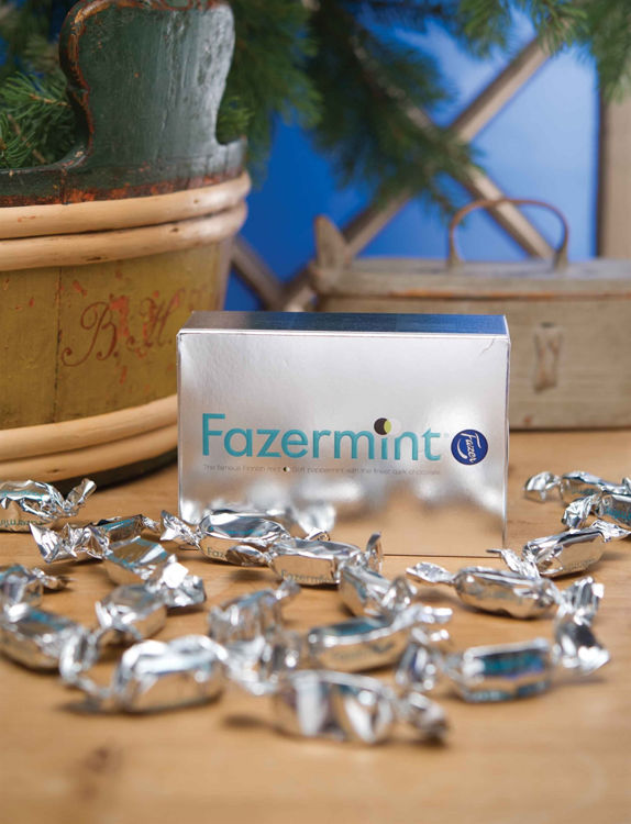 Picture of Fazermint