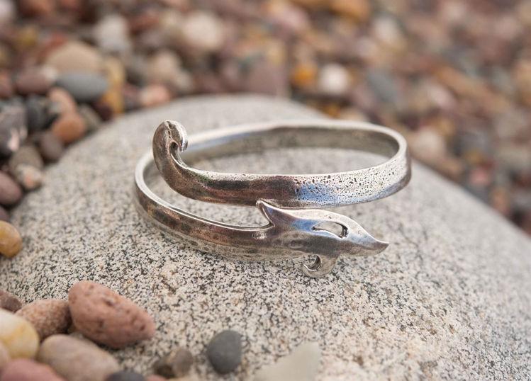 Picture of Urnes Bracelet