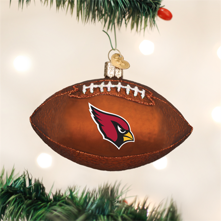 Picture of Arizona Cardinals Football