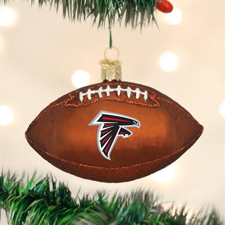 Picture of Atlanta Falcons Football