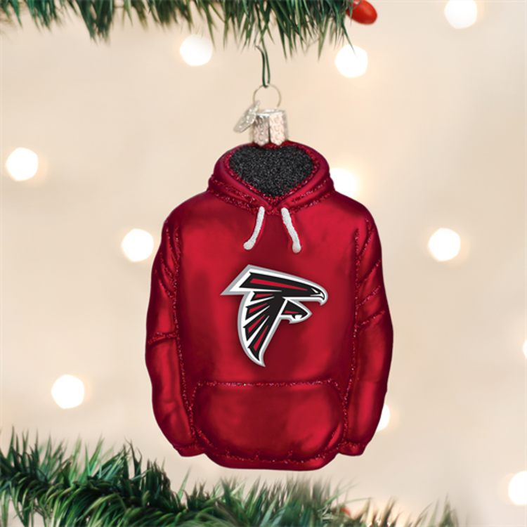 Picture of Atlanta Falcons Hoodie