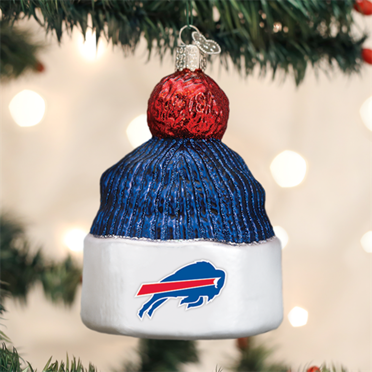 Picture of Buffalo Bills Beanie