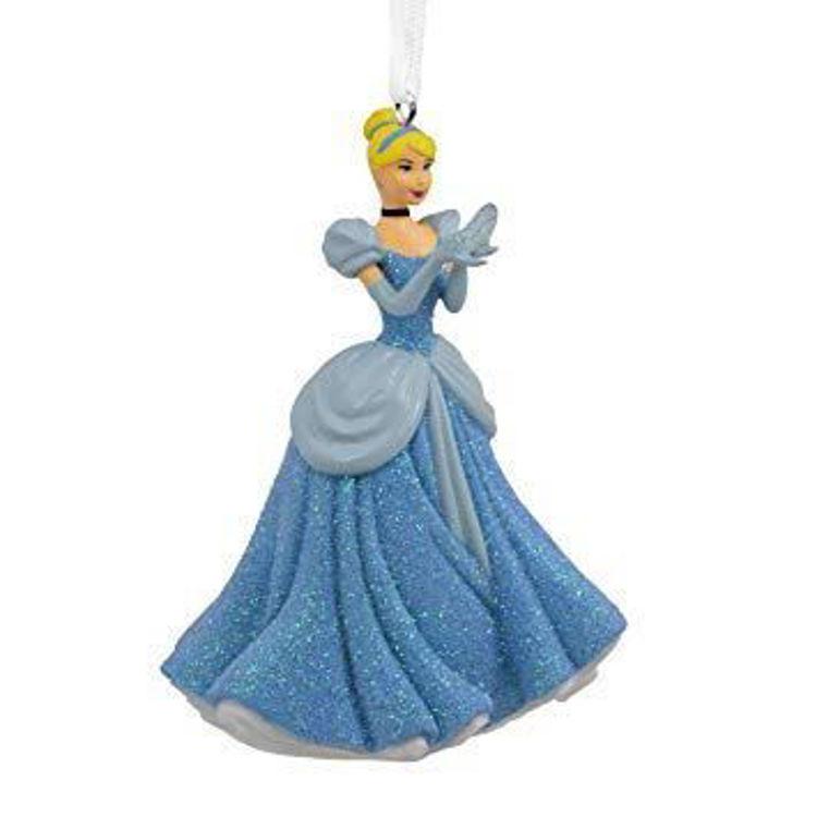 Picture of Cinderella