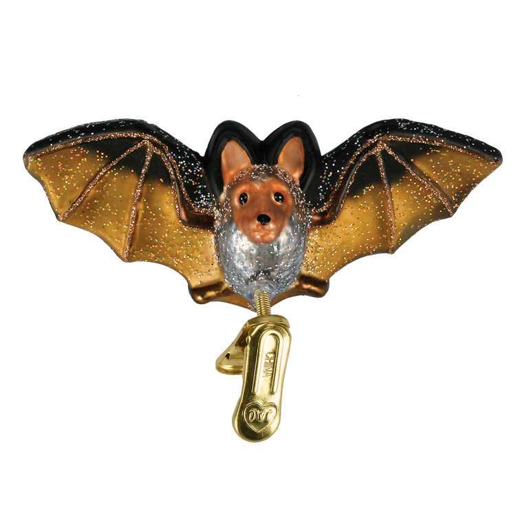 Picture of Clip-On Bat