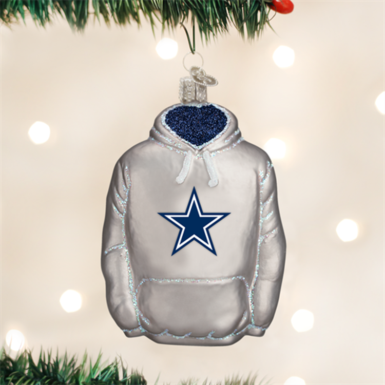 Picture of Dallas Cowboys Hoodie