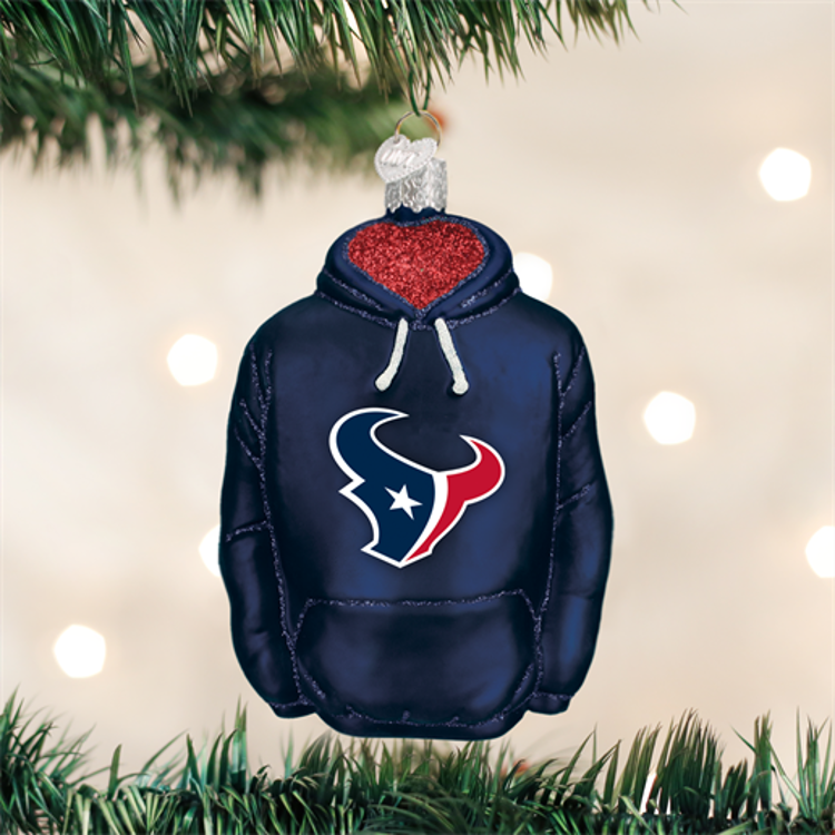 Picture of Houston Texans Hoodie