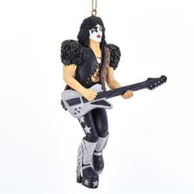 Picture of KISS® Starchild