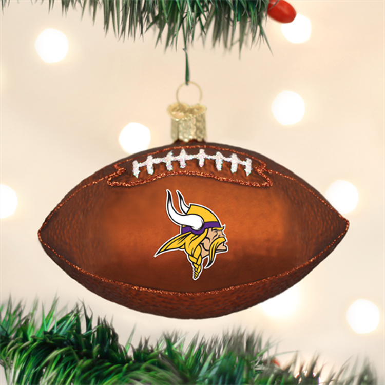 Picture of Minnesota Vikings Football