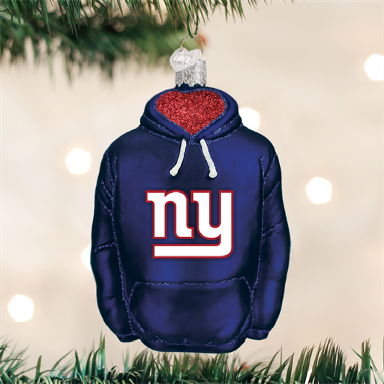 Picture of New York Giants Hoodie