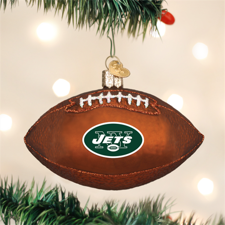 Picture of New York Jets Football