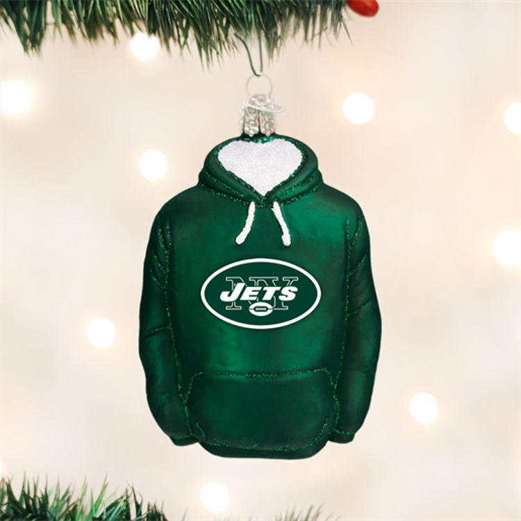 Picture of New York Jets Hoodie