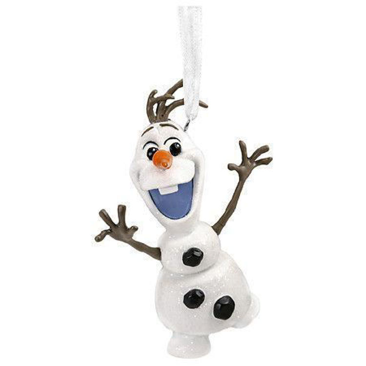 Picture of Olaf FROZEN