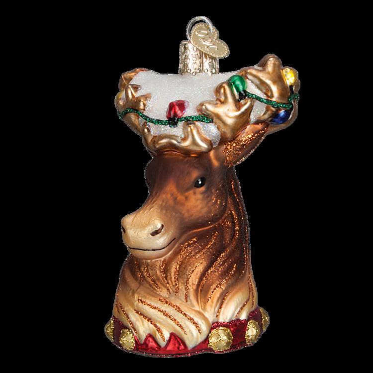 Picture of Reindeer