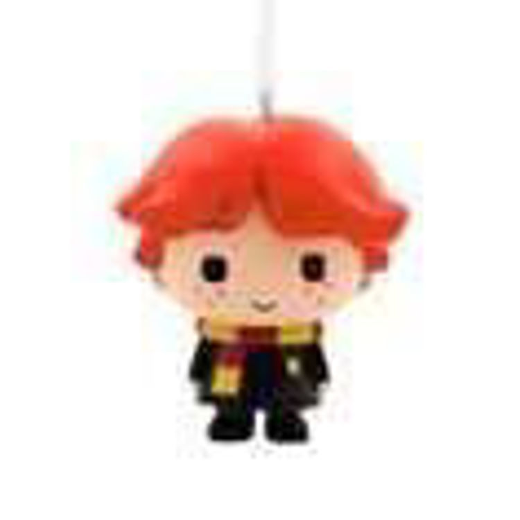 Picture of Ron Weasley