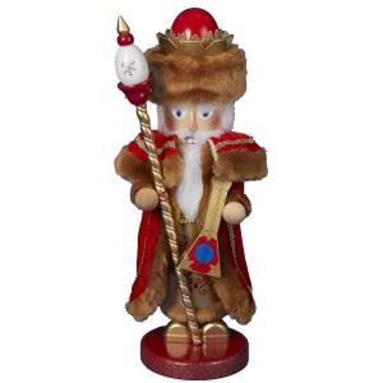 Picture of Siberian Santa Steinbach