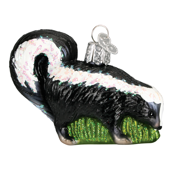 Picture of Skunk