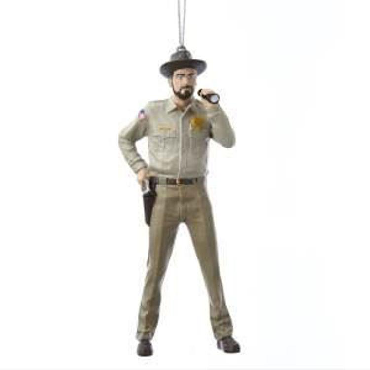 Picture of Stranger Things™ Hopper