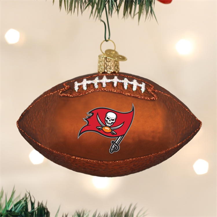 Picture of Tampa Bay Buccaneers Football