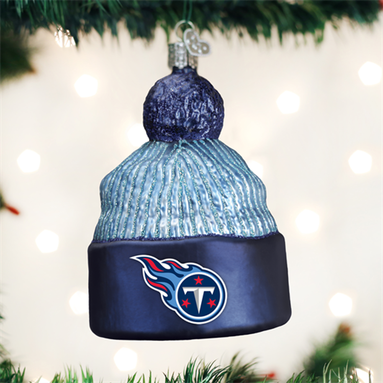 Picture of Tennessee Titans Beanie
