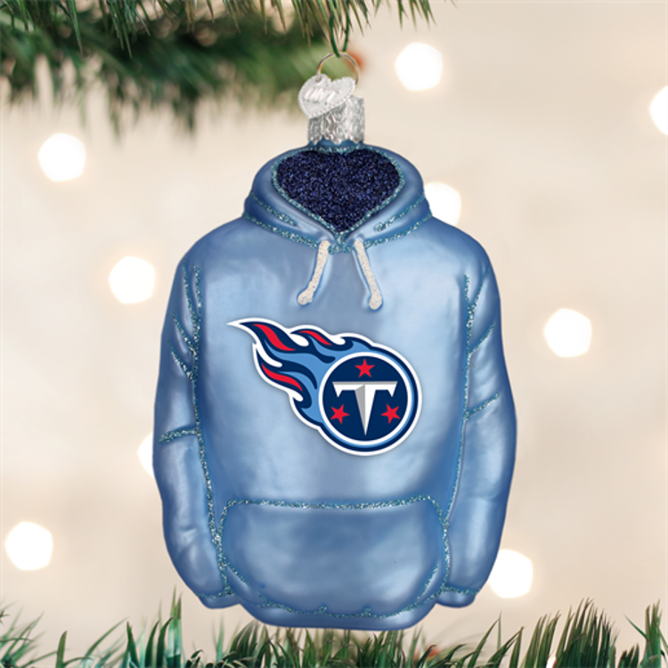 Picture of Tennessee Titans Hoodie