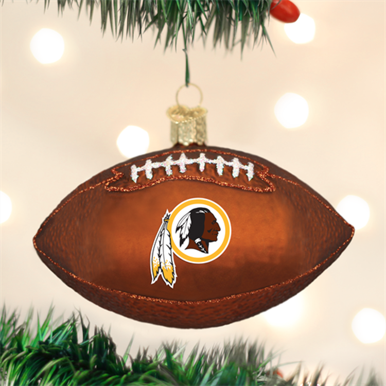 Picture of Washington Redskins Football
