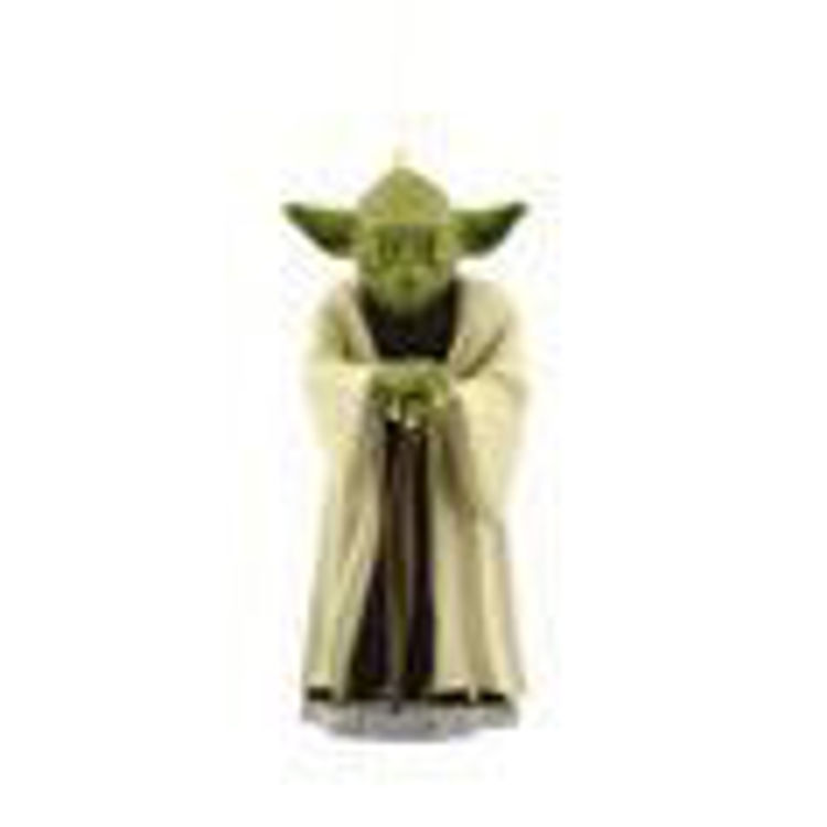Picture of Yoda