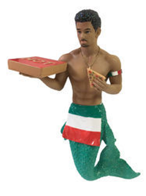 Picture of aPIZZA That
